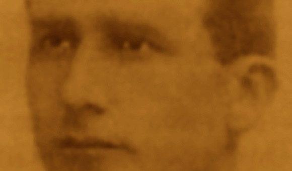 Sylwetki – ks. Piotr Julian Dmochowski (1)