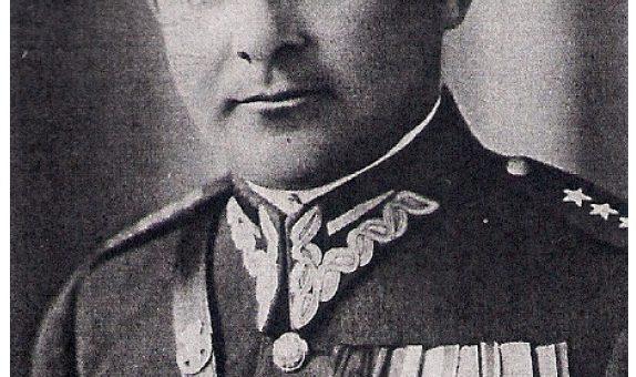 Sylwetki – rtm. Czesław Dmochowski (3)