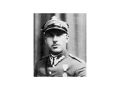 Sylwetki – ppor. rez. Antoni Dmochowski (5)